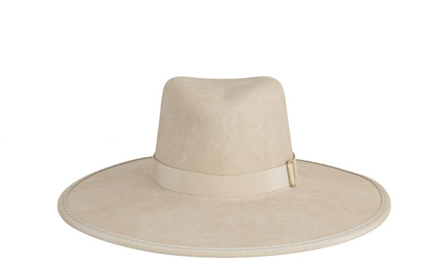 3d model hat render